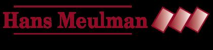 Hans Meulman