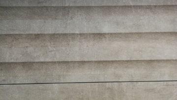 Tegelzetbedrijf-Hans-Meulman-sfeer-afbeelding-tegels